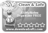 DownloadSofts - 5 Stars and Clean