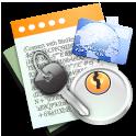 All My Notes Organizer program logo